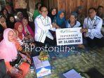 kepala-bpjs-ketenagakerjaan-kalsel-ramadhan-sayo_20180117_200512.jpg