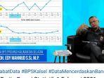 kepala-bps-kalsel-m-edy-mahmud-menjelaskan-inflasi-dan-deflasi-senin-01022021.jpg