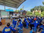 kepala-desa-perawat-bidan-desa-se-kecamatan-bungur-mengikuti-kegiatan-diskusi-23062021.jpg
