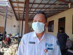 kepala-dinas-kesehatan-kabupaten-banjar-diauddin-asdfa.jpg