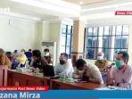 kepala-dinas-kesehatan-kota-banjarbaru-rizana-mirza-di-gedung-dewan-senin-132021.jpg