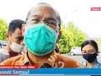kepala-dinas-kesehatan-provinsi-kalimantan-tengah-kadinkes-kalteng-suyuti-syamsul-08082021.jpg