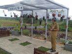 kepala-dinas-lingkungan-hidup-kabupaten-tanbu-rahmat-p-udoyo-24032021.jpg