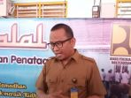 kepala-dinas-pupr-kabupaten-tabalong-hm-noor-rifani_20180801_165653.jpg