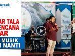 kepala-dispar-tala-ismail-fahmi-turut-tampil-pada-ajang-live-musik-virtual11121.jpg