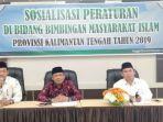 kepala-kantor-urusan-agama-kecamatan-kapuas-murung-h-nabchan.jpg