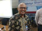 kepala-kpw-bank-indonesia-bi-kalsel-herawanto_20180913_084805.jpg