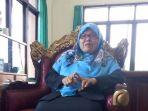 kepala-pengadilan-agama-kabupaten-kapuas-norhayati_20170709_201018.jpg