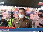 kepala-satpol-pp-kabupaten-balangan-rakhmadi-yusni-selasa-24082021.jpg