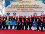 kepengurusan-persatuan-wanita-olahraga-indonesia-perwosi.jpg