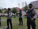 kepolisian-daerah-kalimantan-tengah-telah-membentuk-tim-anti-street-crime-tasc-20042021.jpg