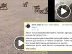 kera-serbu-jeddah_20171126_175305.jpg