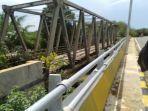 kerangka-jembatan-suka-damai-asdffasdfasdf.jpg