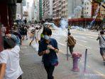 kericuhan-uu-keamanan-nasional-di-hong-kong.jpg