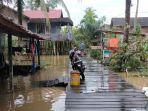 kering-kondisi-banjir-di-kintapura-dua-hari-lalu-saat-ini-banjir-telah-kering.jpg