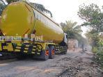 kerusakan-jalan-provinsi-banjarmasin-marabahan11.jpg