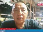 kerusakan-jalan-sekumpul-kota-martapura-kabupaten-banjar-provinsi-kalsel-28022021.jpg