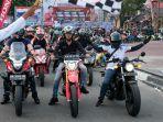 keseruan-honda-sport-motoshow-di-palangkaraya_20180720_093629.jpg