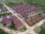 ket-foto-pembangunan-rumah-subsidi-di-kalsel-istimewamahatama-property.jpg