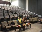ket-foto-theatre-besar-di-gedung-lecture-teather-building-ulm-mariana.jpg