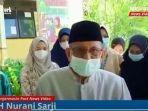 ketua-baznas-kabupaten-kapuas-kh-nurani-sarji-selasa-2962021.jpg
