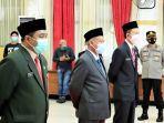 ketua-dewas-rsd-idaman-banjarbaru-muhammad-yusuf-tengah-meninggal-kamis-03062021.jpg