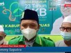 ketua-dpc-pkb-kabupaten-kapuas-tommy-saputra-sabtu-24072021.jpg