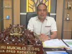 ketua-dprd-kabupaten-kotabaru-syairi-mukhlis-program-vaksinasi-covid-19-11012021.jpg