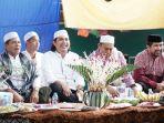 ketua-hipmi-mardani-h-maming-hadiri-peringatan-maulid-nabi-muhammad-saw-2112020.jpg