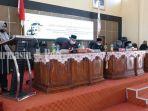ketua-komisi-iii-dprd-kabupaten-balangan-erly-satriana-senin-2072020.jpg