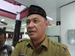 ketua-komisi-iv-dprd-kabupaten-banjar-gt-abdurrahman_20180926_154929.jpg