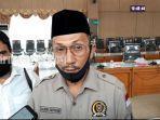 ketua-komisi-iv-dprd-provinsi-kalsel-m-luthfi-saifuddin-senin-2772020.jpg