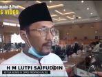 ketua-komisi-iv-lutfi-saifuddin-mengungkapkan-kekecewaan-atas-ketidakhadiran.jpg