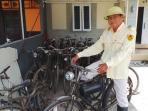 ketua-komunitas-sepeda-onthel-saban-sunarno.jpg