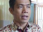 ketua-kpu-kabupaten-kapuas-bardiansyah-sejpg_20171130_115058.jpg