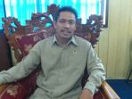 ketua-kpu-kabupaten-kapuas-bardiansyah_20170419_221705.jpg