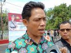 ketua-kpu-kabupaten-kapuas-bardiansyah_20180107_210838.jpg