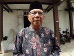 ketua-majelis-ulama-indonesia-mui-kabupaten-kapuas-h-nurani-sarji.jpg