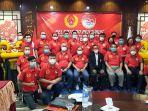 ketua-pengurus-besar-federasi-olahraga-barongsai-indonesia-asdfaf.jpg