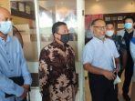 ketua-tim-hukum-paslon-anandamu-bambang-widjojanto-selasa-12012021.jpg
