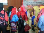 ketua-tp-pkk-sosialisasi-pemilih-perempuan-bersama-kpu-banjarbaru-selasa-532019.jpg