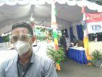 ketua-tps-00-met-kecamatan-banjarbaru-utara-anton-setiadi.jpg