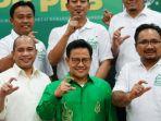 ketua-umum-partai-kebangkitan-bangsa-muhaimin-iskandar_20180218_074120.jpg