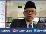 ketua-umum-pimpinan-pusat-muhammadiyah-haedar-nashir_20161210_230210.jpg