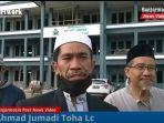ketua-yayasan-pendidikan-islam-islamic-center-istana-alquran-ahmad-jumadi-toha-lc.jpg
