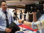 khairi-puadi-delegasi-kemenpora-ri-dalam-forum-jenesys-timor-leste-2019.jpg