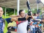 khairil-_-latihan-bersama-archery-bandarmasih-club-2.jpg