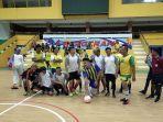 khairil-rahim-_-pertandingan-persahabatan-futsal-antara-pwi-kalsel-kuning-m.jpg
