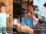 kiano-putra-baim-wong-dan-paula-verhoeven-berontak-saat-diminumi-obat.jpg