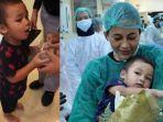 kiano-tiger-wong-dan-paula-verhoeven-di-klinik-gigi.jpg